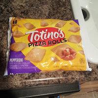 Totino's Pizza Rolls Pepperoni - 40 CT uploaded by Rori L.