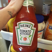 Heinz® Ketchup uploaded by Rori L.