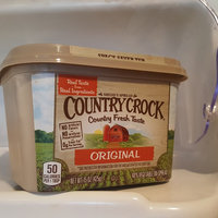 Country Crock® Original uploaded by rori w.