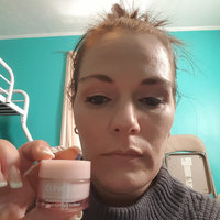 Clinique Moisture Surge™ Intense Skin Fortifying Hydrator uploaded by Katy P.
