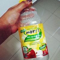Mott's® 100% Original Apple Juice uploaded by Daneymis P.