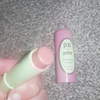 Pixi Shea Butter Lip Balm uploaded by Ranjodh G.