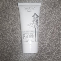 Percy & Reed Quite Frankly Flawless Finishing Polish, 125ml uploaded by Ranjodh G.