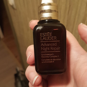 Photo of Estée Lauder Advanced Night Repair Synchronized Recovery Complex II uploaded by Sophie D.