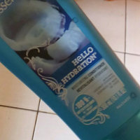 Herbal Essences Hello Hydration Moisturizing Shampoo uploaded by Shaina B.
