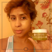 Erborian Bamboo Waterlock Mask uploaded by Aimee A.