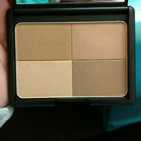 e.l.f. Bronzer uploaded by Gina G.