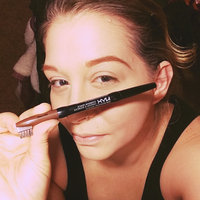 NYX Auto Eyebrow Pencil uploaded by Jacqueline C.
