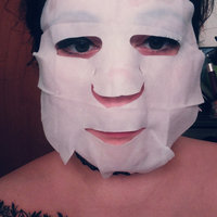 Studio 35 Pore Cleansing Sheet Mask - 0.5 oz. uploaded by Michelle G.