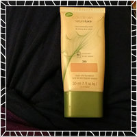 COVERGIRL Natureluxe Foundation uploaded by Lisa M.