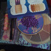 tarte Dive into Rainforest of the Sea Intro Set uploaded by Sarah M.