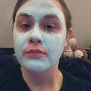 Photo of Studio 35 Dead Sea Mineral Face Mask uploaded by Joanie D.