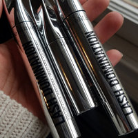 bareMinerals Lash Domination® Modern Pop Volumizing Mascara uploaded by Gene V.