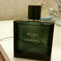 Chanel Bleu De Chanel Paris 3.4 Oz Eau De Toilette Spray For Men uploaded by Ramonita R.