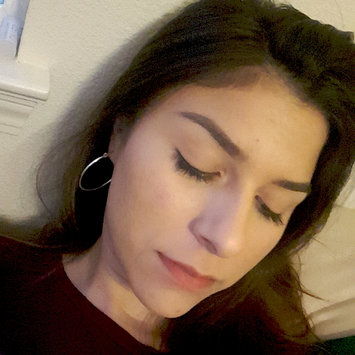 Photo of Milani Stay Put Brow Color uploaded by Alyssa Z.