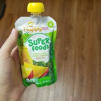 Happy Tots Organic Superfoods uploaded by Mariya P.