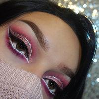 Anastasia Brow Gel For Eyebrow Control uploaded by Kayla T.