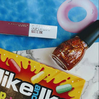 SinfulColors #PRIDE Collection uploaded by Krystal C.