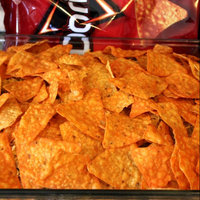 DORITOS® Chilli HeatWave uploaded by Lily W.