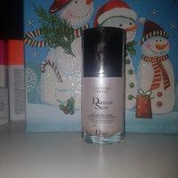 Dior Capture Totale Dreamskin uploaded by Najwa A.