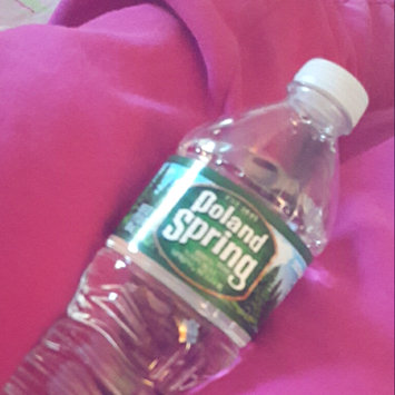 Photo of Poland Spring® Natural Spring Water uploaded by Meg M.