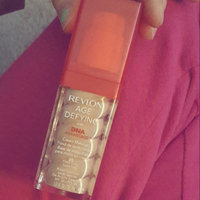 Revlon Age Defying With DNA Advantage Cream Makeup SPF 20 uploaded by Meg M.