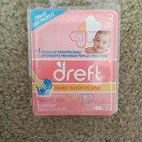 Dreft 2X Ultra Laundry Detergent Liquid uploaded by Mariya P.
