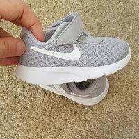 Toddler Boy's Nike 'Free RN' Sneaker, Size 8 M - Red uploaded by Mariya P.