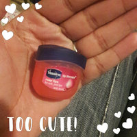 Vaseline Lip Therapy Mini Set uploaded by 🌹Mary Camil D.