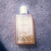 CHANEL Coco Mademoiselle Mousse De Parfum Pour Le Bain uploaded by Najwa A.