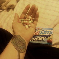 SWEETARTS Mini Chewy Candy uploaded by Micaela G.