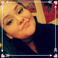Smashbox Be Legendary Pucker Up Lipstick Palette uploaded by Shannie B.