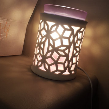 Photo of Scentsy Warmers uploaded by Nichole F.