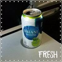 Dasani® Sparkling Lime Flavored Water uploaded by Frangely T.
