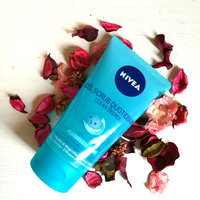 NIVEA Daily Essentials Refreshing Facial Wash Gel uploaded by Samantha C.