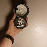 LUSH Handy Gurugu Hand Lotion uploaded by Jess 🌟.
