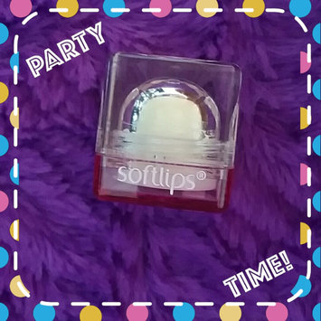 Photo of Softlips Cube uploaded by Maria G.