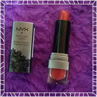 NYX Black Label Lipstick uploaded by Maria G.