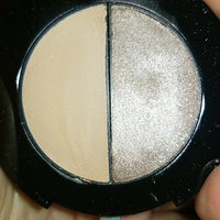 Maybelline Eye Studio® Color Molten™ Eyeshadow uploaded by Sherry Ann S.