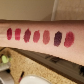 Photo of Ofra Cosmetics Long Lasting Liquid Lipstick uploaded by Shannon J.
