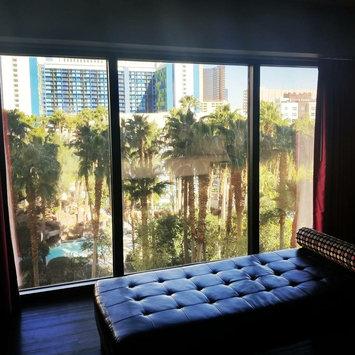 Photo of The Flamingo Las Vegas  uploaded by Rachel W.