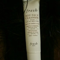fresh Umbrian Clay Face Treatment Purifying Mask uploaded by Su M.