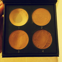 COVER FX CONTOUR KIT uploaded by Su M.