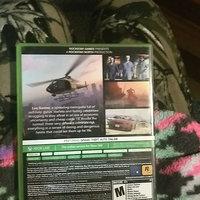 Rockstar Games Grand Theft Auto V uploaded by Shalee G.