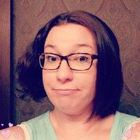 Head Kandy Straightening Brush 2.0 uploaded by Lichelle E.