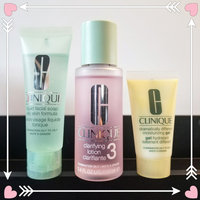 Clinique 3-Step Skincare Gift Set Combination Oily to Oily uploaded by Janet P.