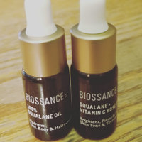 Biossance 100% Squalane Oil 3.3 oz/ 100 mL uploaded by Susan R.