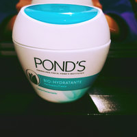 POND's Bio Hydratante Cream uploaded by Rubí M.