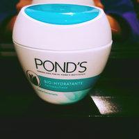 POND's Bio Hydratante Cream uploaded by Rubí M.