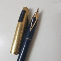 Sheaffer Pen SHF96400 - Sheaffer Skrip Fountain Pen Ink Cartridge uploaded by Záarah k.